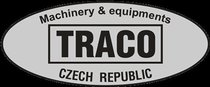 Traco Machinery and Equipment